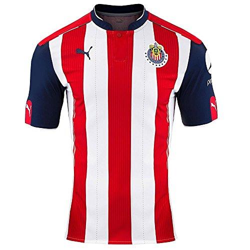 puma-chivas-mens-home-soccer-jersey-2016-17-large