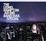 echange, troc Lionel Hampton Big Band - Air Mail Special