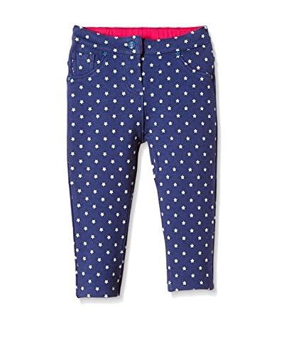 Chicco Pantalone [Blu]
