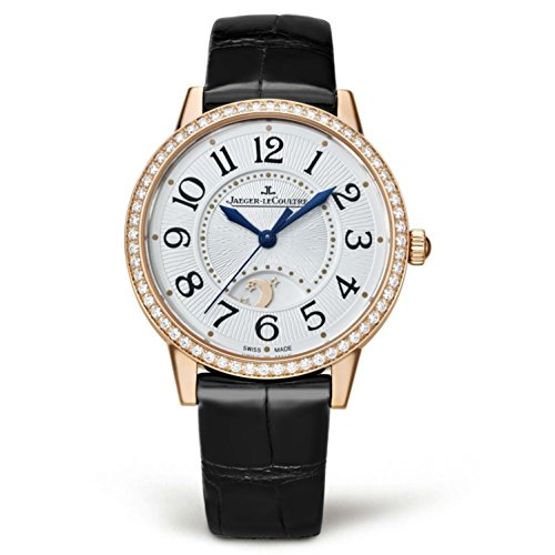 jaeger-lecoultre-womens-rendez-vous-34mm-leather-band-rose-gold-plated-case-automatic-watch-q3442420