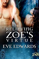 Relieving Zoe's Virtue