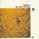 We & the Sea [Ltd.Re-Issue]