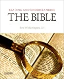 img - for Reading and Understanding the Bible book / textbook / text book