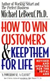 Image of How to Win Customers and Keep Them for Life, Revised Edition