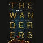 The Wanderers   Meg Howrey