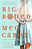 Big Boned (Heather Wells Mysteries) (0060525134) by Cabot, Meg