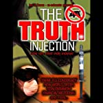The Truth Injection: More New World Order Exposed | Ian R. Crane
