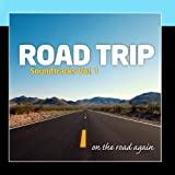Road Trip : Soundtracks Vol. 1