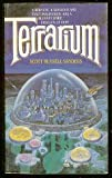 Terrarium (0812553802) by Sanders, Scott R.
