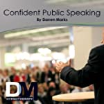 Confident Public Speaking Hypnosis Me...