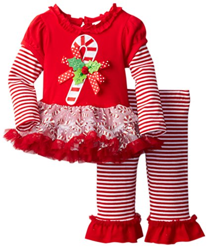 Baby Clothing Designer front-1056350