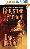 Dark Destiny (Dark Series)