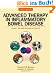Advanced Therapy of Inflammatory Bowe...