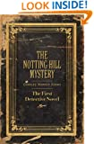 The Notting Hill Mystery