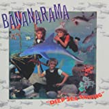 Deep Sea Skiving Bananarama
