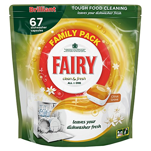 fairy-clean-and-fresh-citrus-grove-dishwashing-tablets-pack-of-67