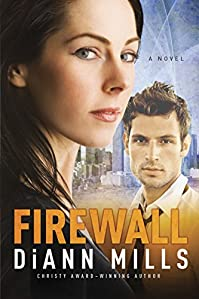 (FREE on 2/4) Firewall by DiAnn Mills - http://eBooksHabit.com