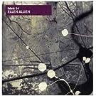 fabric34: Ellen Allien