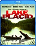 Lake Placid (Collector's Edition) [Bl...