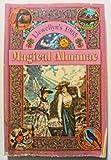 Llewellyn's 1995 Magical Almanac (Llewellyn's Magical Almanac) (1567189067) by Conway, D.J.