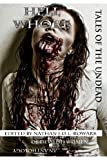 img - for Tales of the Undead - Hell Whore (Tales of the Undead Series) book / textbook / text book