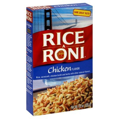 rice-a-roni-chicken-flavor-by-unknown