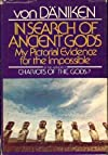 Erich Von Daniken: In Search of the Gods