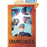 Unannounced: A Novel