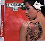 The Trammps III (Remastered+Expanded...