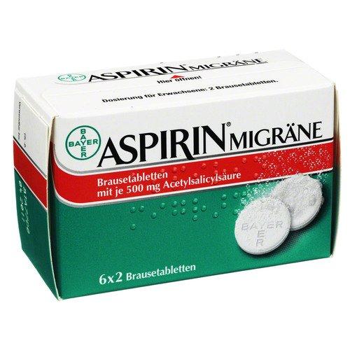 aspirin-migrane-brausetabletten