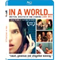 In a World [Blu-ray] [2013] [US Import]