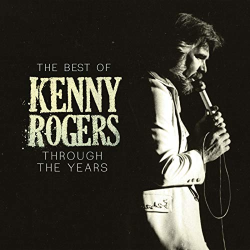 Kenny Rogers 0602567817734/