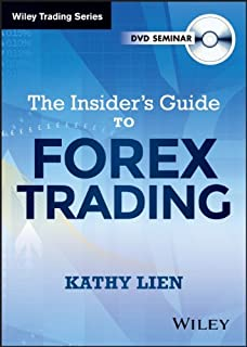 Masterforex-V: Book 1: The secrets of Forex trading art (or what Bill