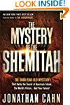 The Mystery of the Shemitah: The 3,00...