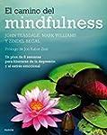 El camino del mindfulness: Un plan de...