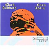 Born Again(2CD)