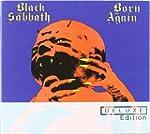 Born Again (Edition Deluxe)