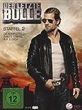 Der Letzte Bulle [DVD] [Import]