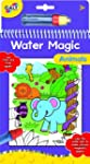 Water Magic Painting Book by Galt - A...