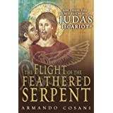 The Flight of the Feathered Serpent ~ Armando Cosani