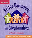 img - for Active Parenting for Stepfamilies by Michael H. Popkin (2007-02-05) book / textbook / text book