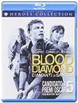 Blood Diamond - Diamanti Di Sangue