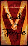 Deadly is the Female