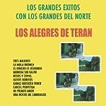 Los Grandes Exitos Con Los Grandes De...