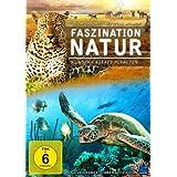 Faszination Natur -