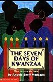 Seven Days Of Kwanzaa