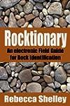 Rocktionary