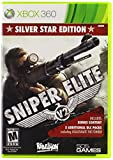Sniper Elite V2: Silver Star Edition - Xbox 360