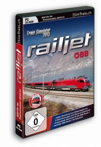 obb-railjet-import-allemand