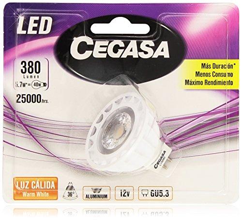lampara-cegasa-led-dic-5-w-gu53